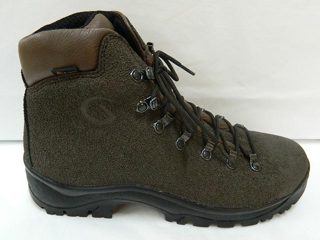 Gronell Ringle walking boot