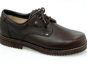 Gronell Valcamonica Shoe