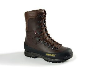 Gronell Savana Evo walking boots