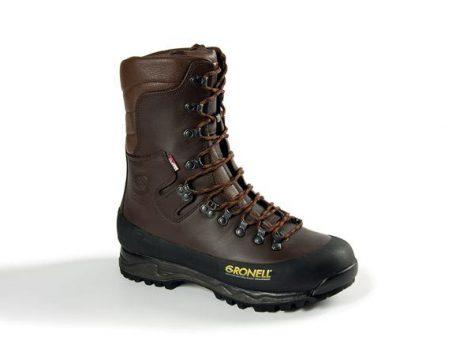 Gronell Savana Evo walking boots