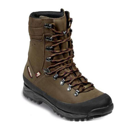Gronell Bosco walking boots